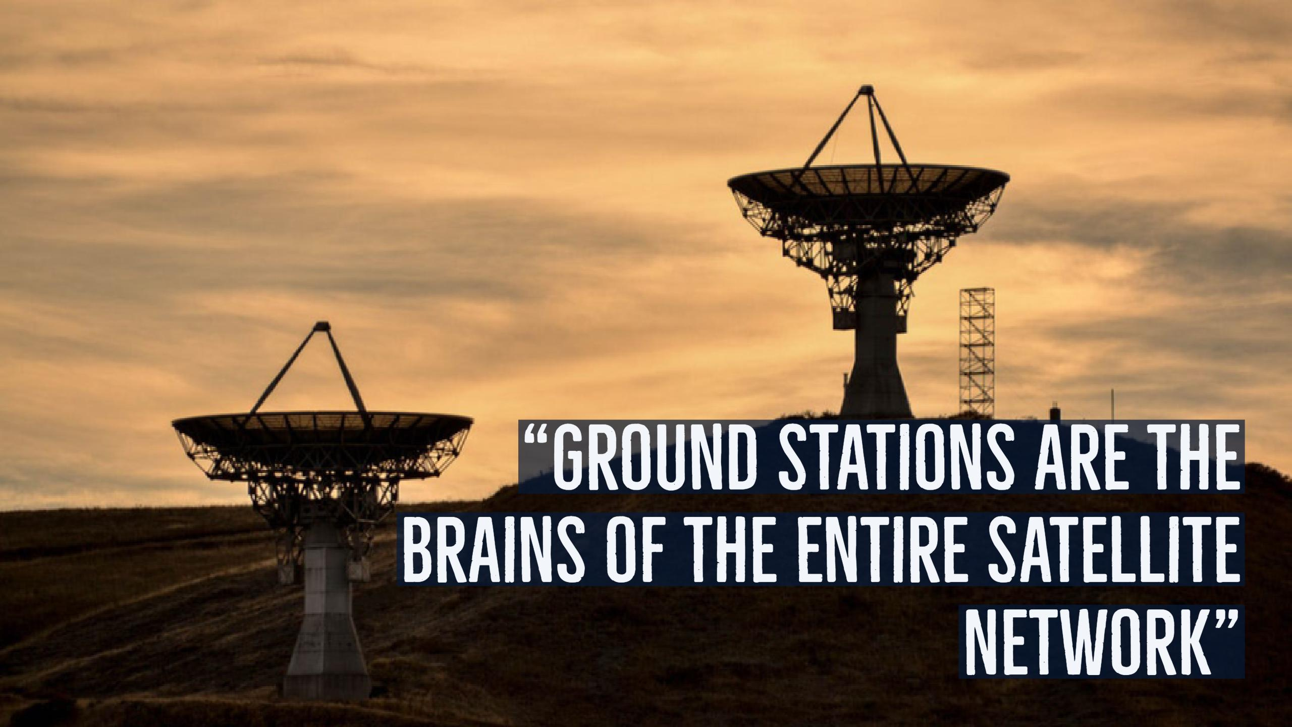 Ground Stations Quote.jpg
