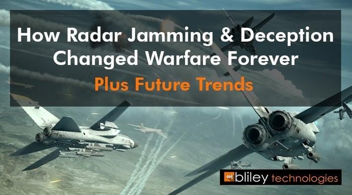 How Radar Jamming & Deception Changed Warfare.jpg