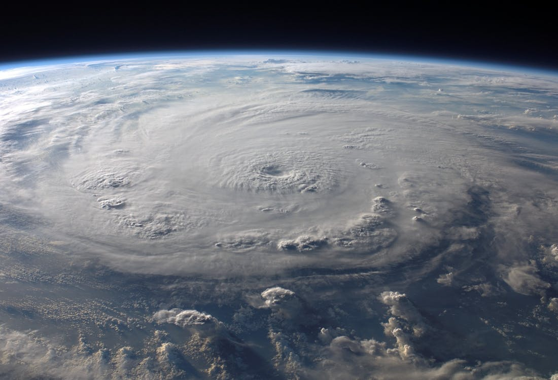 Hurricane.jpeg
