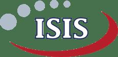 ISIS_logo_1600.png
