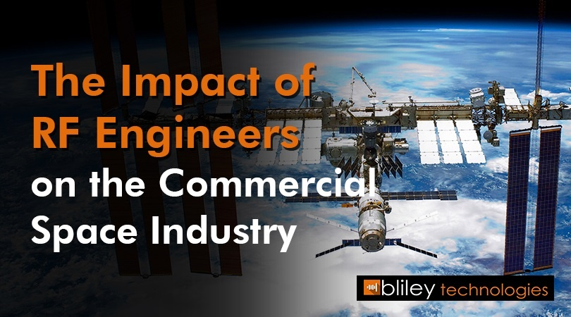 Impact of RF Engineers on the Commercial Space Industry.jpg