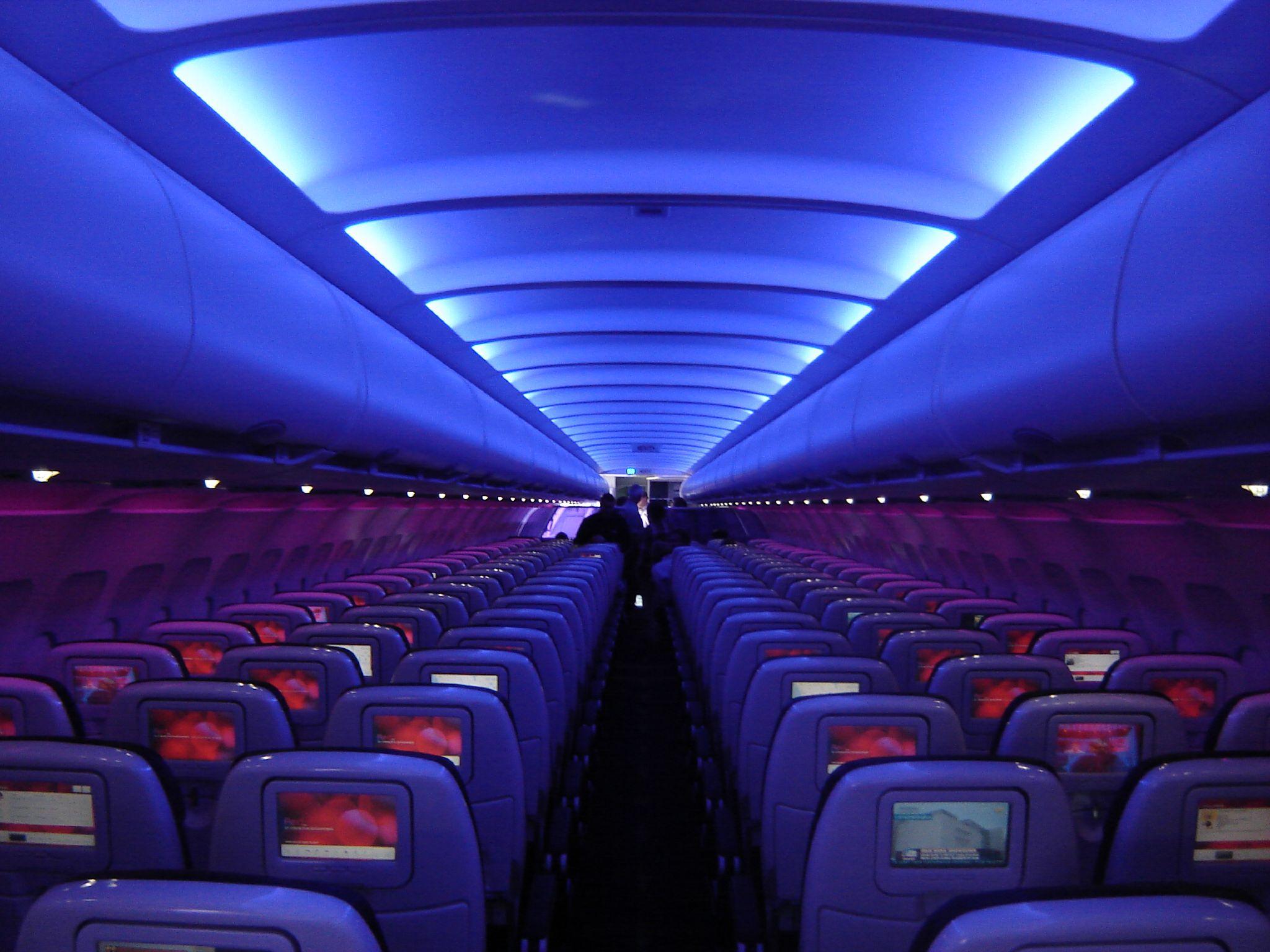 In Flight Entertainment.jpg