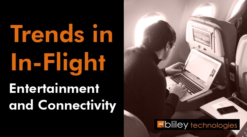 In-Flight Entertainment and Connectivity.jpg