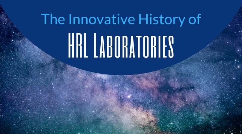 Innovative History of HRL Laboratories.jpg
