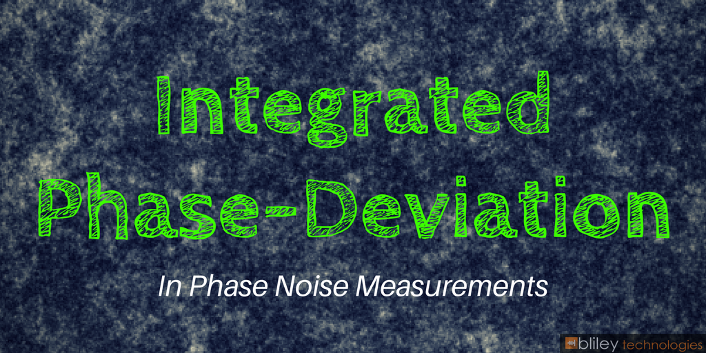 Integrated Phase Noise.png