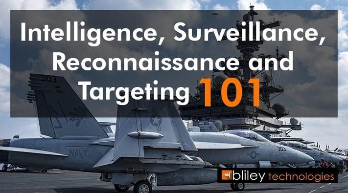 Intelligence Surveillance Reconnaissance and Targeting ISR&T.jpg