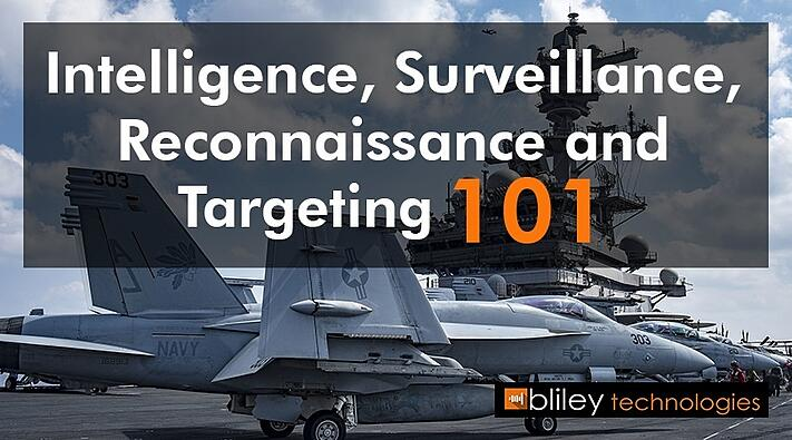 Intelligence Surveillance Reconnaissance and Targeting ISR&T.jpg