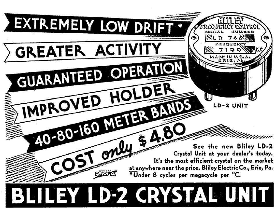 LD2 Ad 1936-HR.jpg