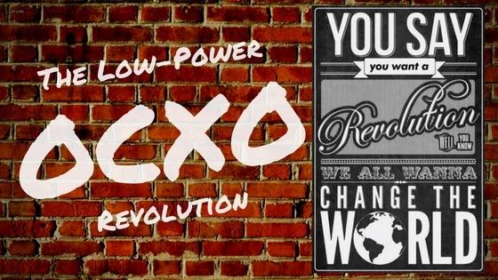 LP_OCXO_Revolution.jpg