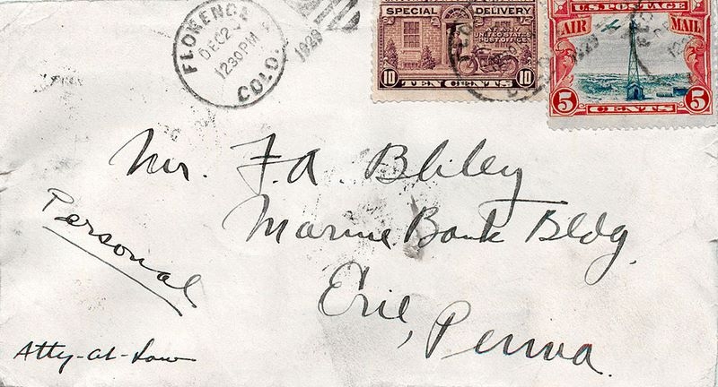 Letter_home.jpg