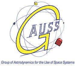 Logo_Gauss_Srl.jpg