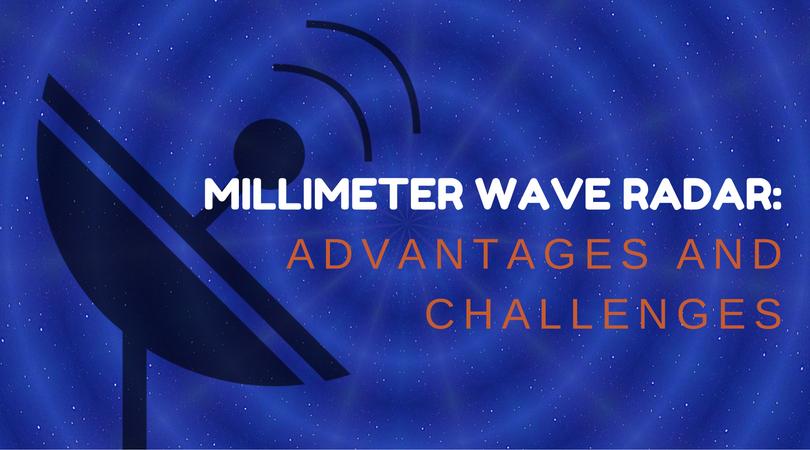 MILLIMETER WAVE RADAR.png