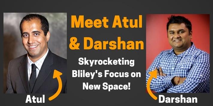 Meet Atul and Darshan.jpg