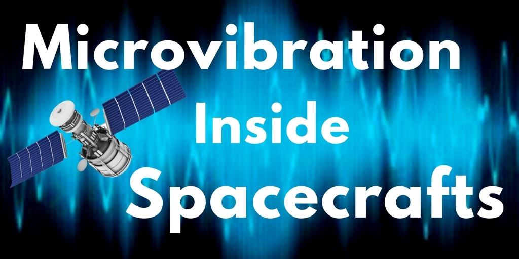 Microvibration OnSpacecrafts.jpg