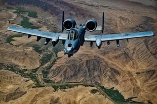 Military Aircraft.jpeg