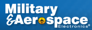 Military and Aerospace Logo 2.png