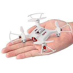 Mini Pocket Drone.jpg