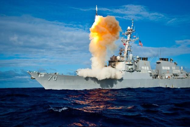 Missile Defense 2.jpg
