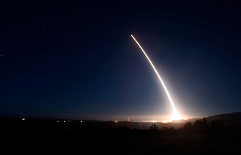 Missile Defense 4.jpg