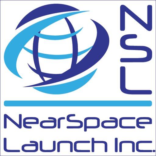 Nearspace.jpg