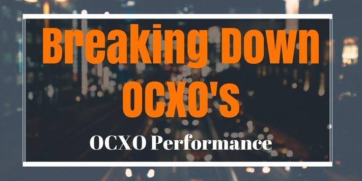 OCXO Performance.jpg
