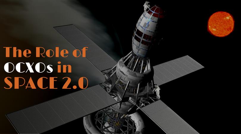 OCXOs in Space 2.0.png