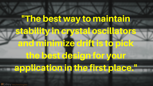 Oscillator Stability Quote.png