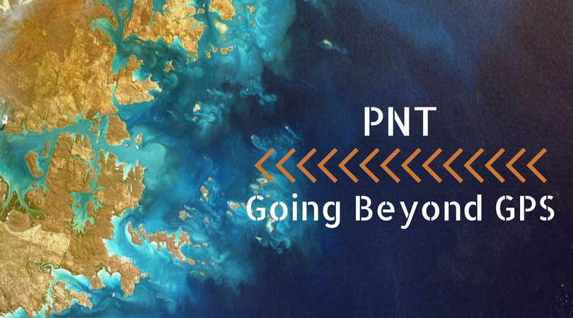 PNT Going Beyond GPS.png