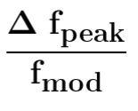Peak Phase Deviation.jpg