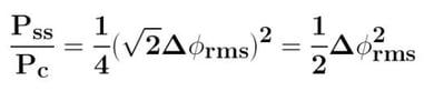 Peak deviation to RMS.jpg