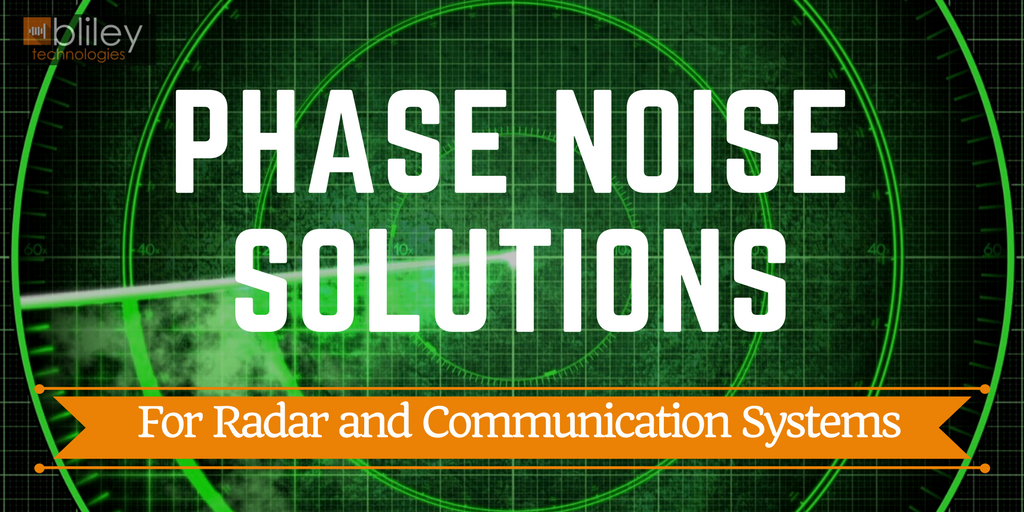 Phase Noise Radar (1).png