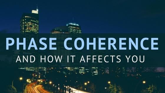 Phase coherence blog.jpg