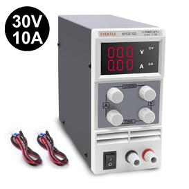 Power Supply 3