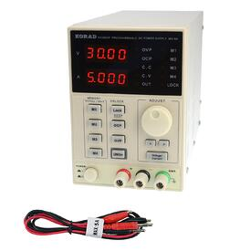 Power Supply 5