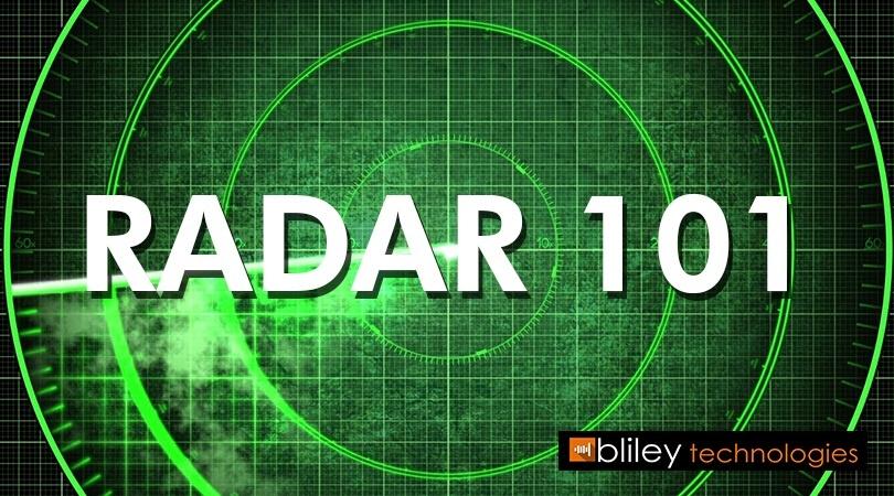 RADAR 101.jpg
