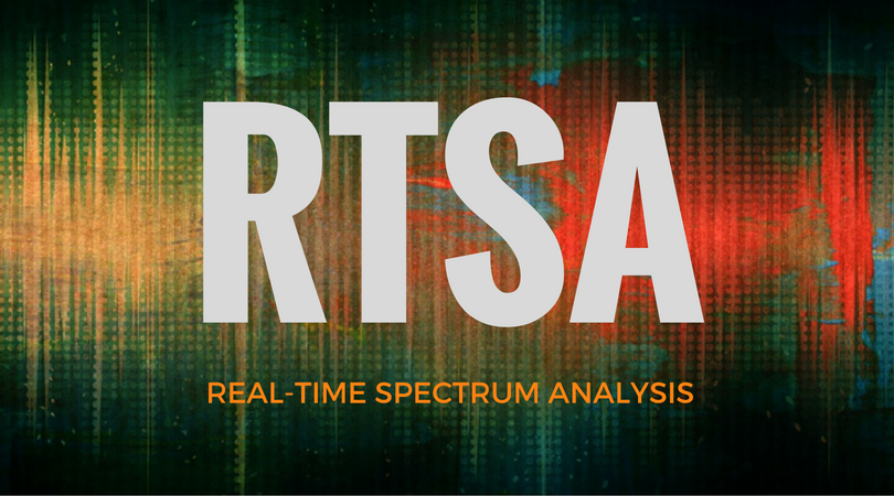 REAL-TIME SPECTRUM ANALYSIS.png