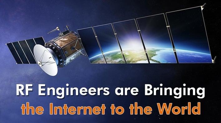 RF Engineers Bringing Internet to the World.jpg