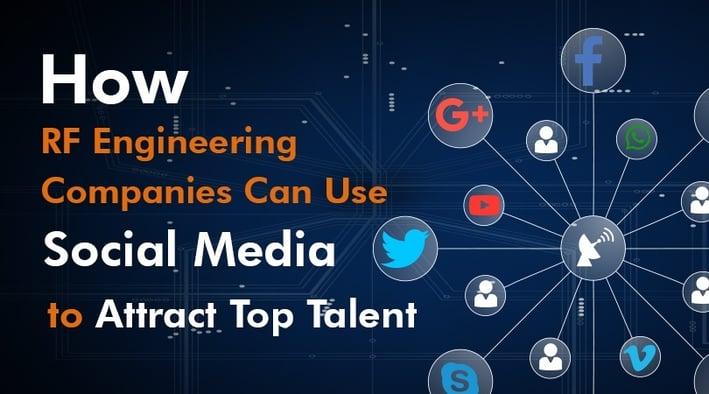 RF engineering use social media.jpg