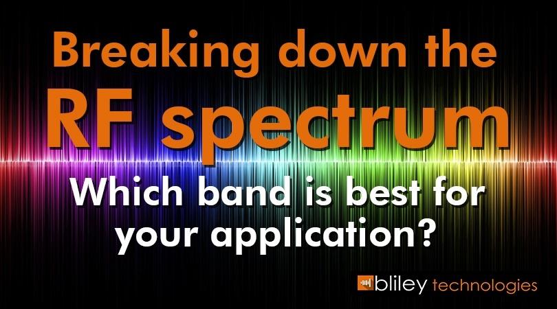 RF spectrum.jpg