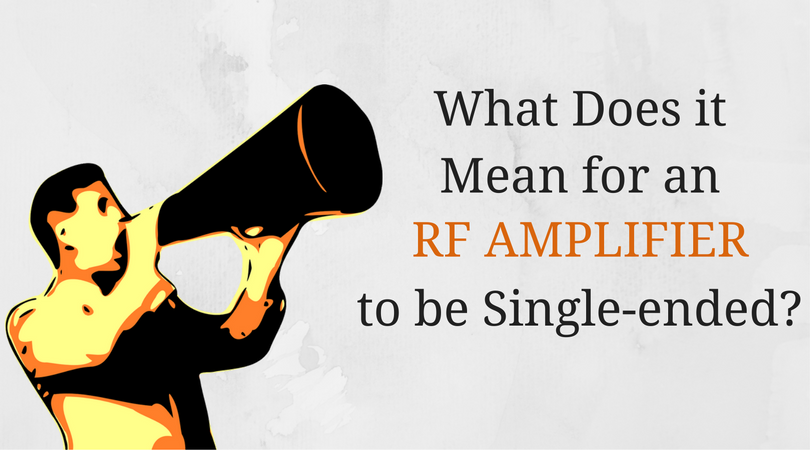RF_Amplifier_Single-ended.png