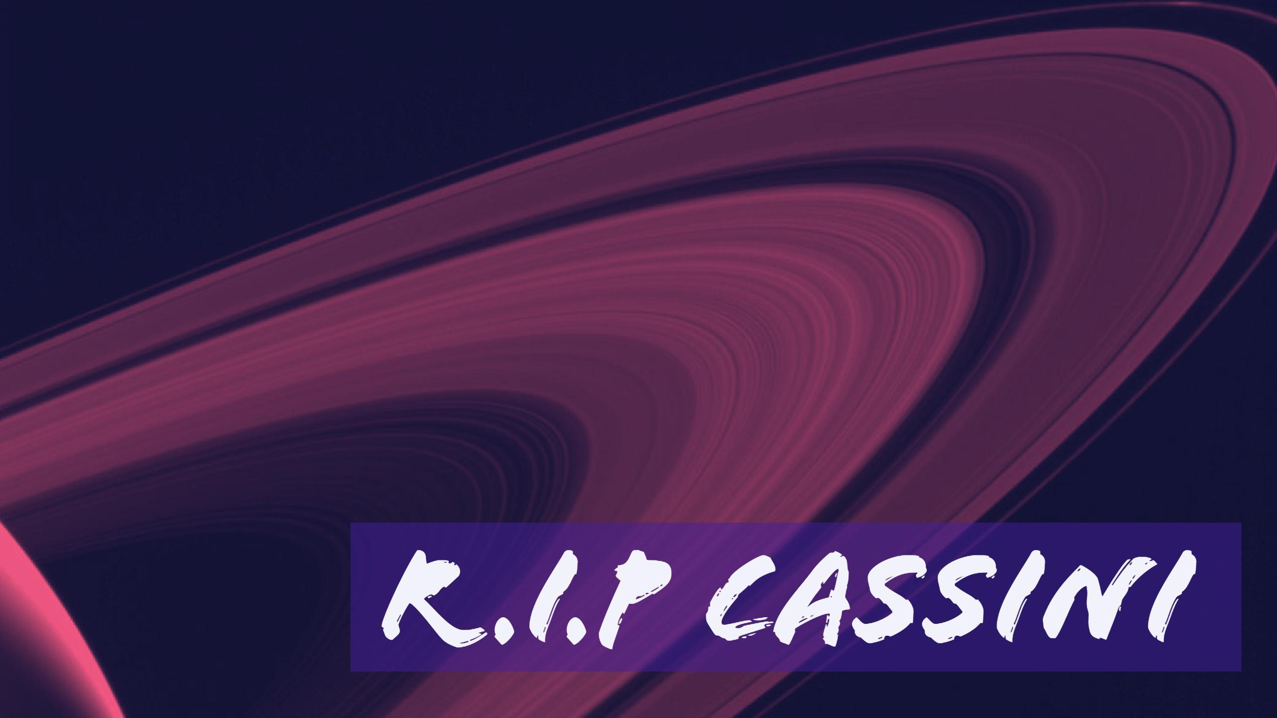 RIP Cassini 4.jpg