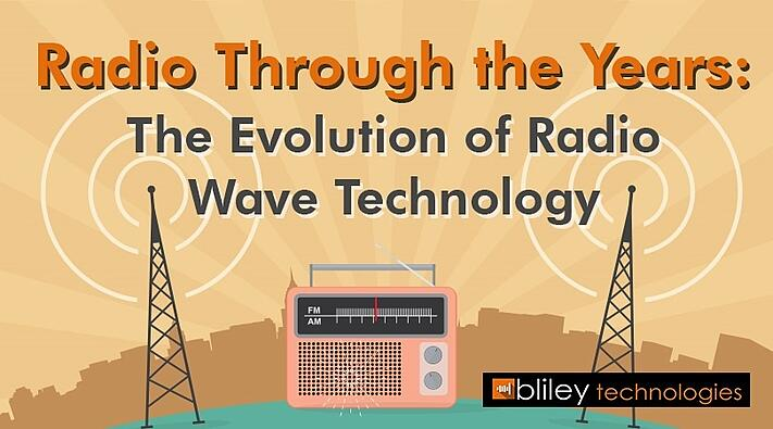 Radio Wave Technology.jpg