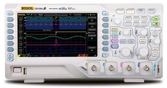Rigol Oscilloscope.jpg