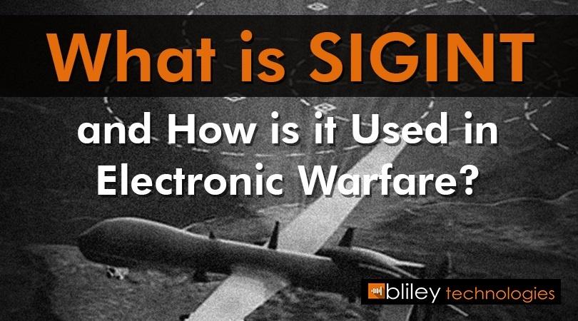 SIGINT Electronic Warfare.jpg