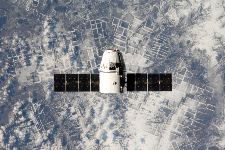 Satellite 2-1.jpg