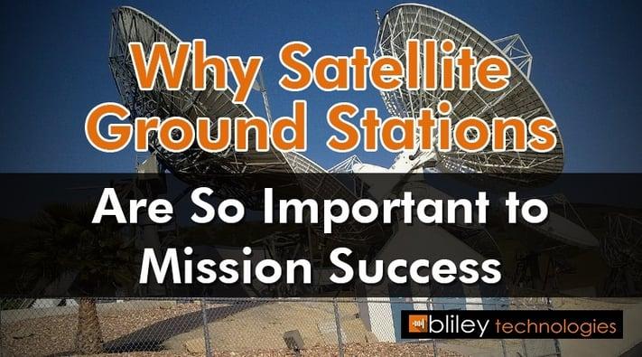 Satellite Ground Stations.jpg