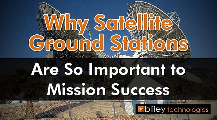 Satellite Ground Stations.jpg