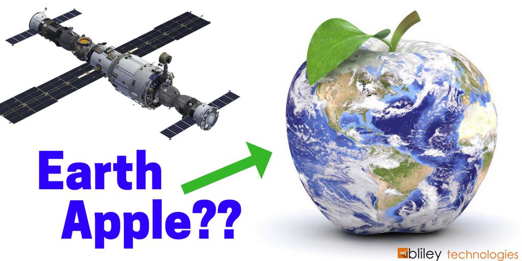 Satellite Orbit.png