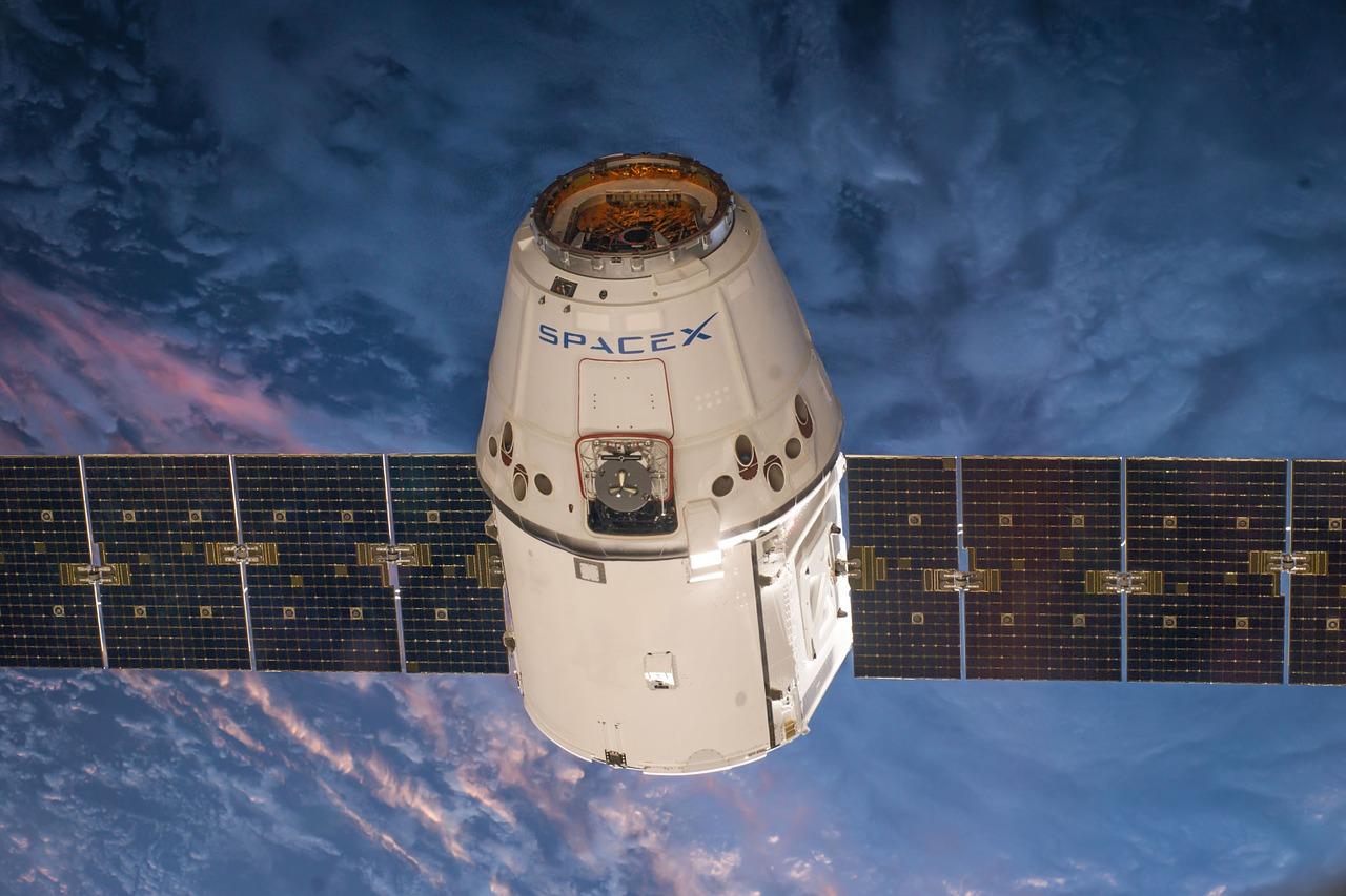 SpaceX satellite.jpg