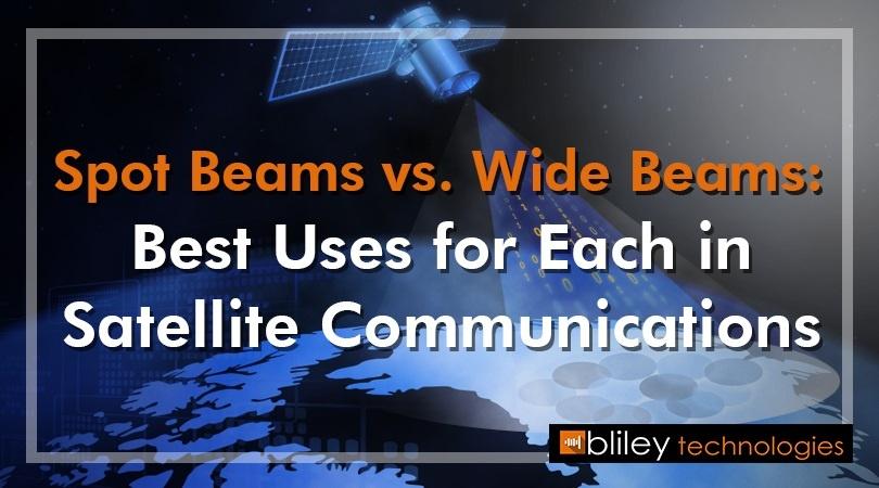 Spot Beams vs Wide Beams Satellite Communications.jpg